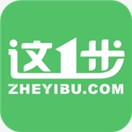 上海东东医疗器械有限公司