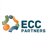 ECC校园招聘