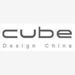 深圳市科恩产品设计有限公司