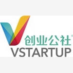 北京创业公社投资发展有限公司
