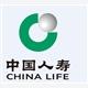 中国人寿保险股份有限公司西安分公司长安南路营销服务部招聘会议营销专员(大学生团队)