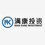 广东满康投资管理有限公司