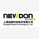 上海纽盾科技股份有限公司