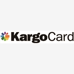 kargocard校园招聘