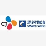 上海盈思佳德供应链管理有限公司