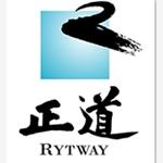 北京正道生态科技有限公司