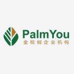 上海棕榈电脑系统有限公司