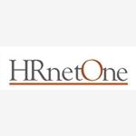 HRnetOne校园招聘