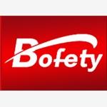 苏州博富特电子科技有限公司