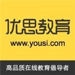 上海剑川教育科技有限公司