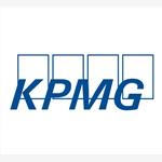 KPMG校园招聘