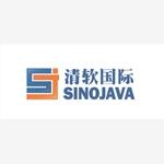 北京国信清软科技有限公司太原分公司