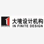 上海境大装饰设计工程有限公司