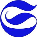 上海赛普环保科技发展有限公司
