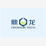 浙江鼎龙科技有限公司