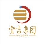 宝吉(北京)国际投资发展有限公司