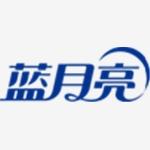 蓝月亮(中国)有限公司南京分公司