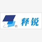 上海释锐网络信息服务有限公司
