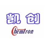 上海凯创生物技术有限公司