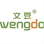 广州文豆网络科技有限公司