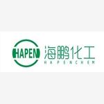 上海海鹏化工科技有限公司
