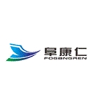 北京阜康仁生物制药科技有限公司