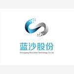 广东蓝莎信息科技有限公司