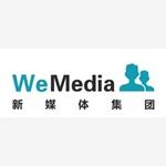 北京微媒互动科技股份有限公司