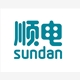 深圳市顺电连锁股份有限公司招聘营销管理储备