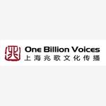 上海兆歌文化传播有限公司