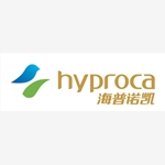海普诺凯生物科技有限公司