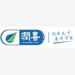 广州润喜健康信息咨询有限公司