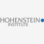海恩斯坦纺织检验(上海)有限公司校园招聘