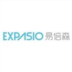 易净环境科技(上海)有限公司