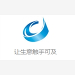 杭州畅聚科技有限公司