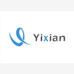 杭州亦闲信息科技有限公司
