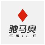 陕西驰马奥有色金属经营有限公司上海分公司