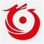 上海豪隆展览服务有限公司