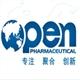 四川奥邦药业有限公司招聘产品经理