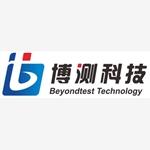 北京博测科技有限公司