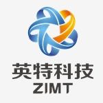 浙江英特医疗科技有限公司