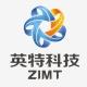 浙江英特医疗科技有限公司招聘销售管理培训生