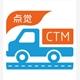 上海点觉信息技术有限公司招聘Android开发工程师