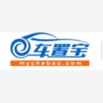 江苏车置宝信息科技股份有限公司