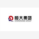 广州市力拓土石方工程有限公司