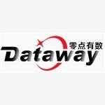 北京零点有数数据科技股份有限公司