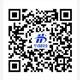 河北华讯科技有限公司招聘通信实习生