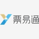 上海云砺信息科技有限公司校园招聘