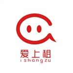 杭州爱上租科技有限公司