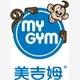 上海贝睿商务信息咨询有限公司招聘幼儿英语老师